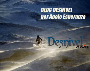BLOG APOLO ESPERANZA DESNIVEL3